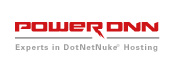Power Dot Net Nuke Hosting