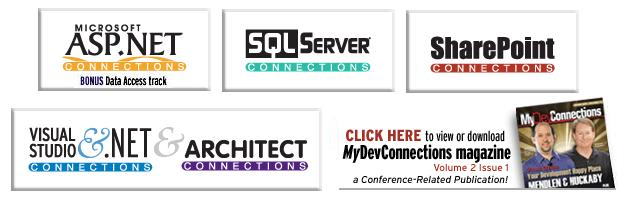 Devconnections Conferences