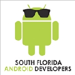 South Florida Android Developers