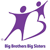 Big Brothers Big Sisters Phone App
