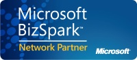 Join BizSpark