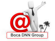Boca DotNetNuke Developer Group