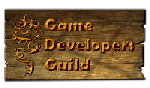 Game Developers Guild
