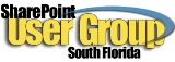 South Florida Share Point User Group