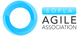 South Florida Agile Association