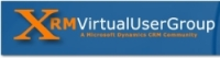 XRM / MS CRM Virtual Group