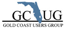 Gold coast user group