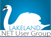 Lakeland .NET User Group