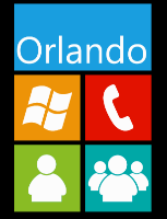 Orlando Windows Phone Group
